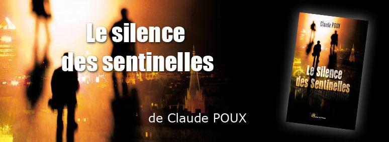 visuel-silence-sentinelles1